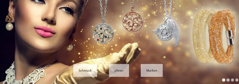 ohrringe-silber-online-shop