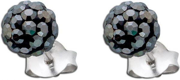 Ohrringe – Märchenhafte Kristall ...