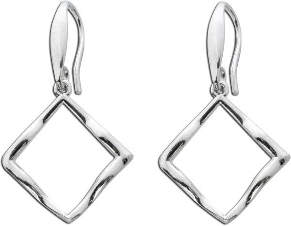 Ohrhänger Sterling Silber 925 poliert