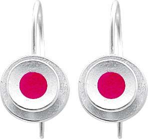 Ohrringe – Ohrhänger, Modellnumme...